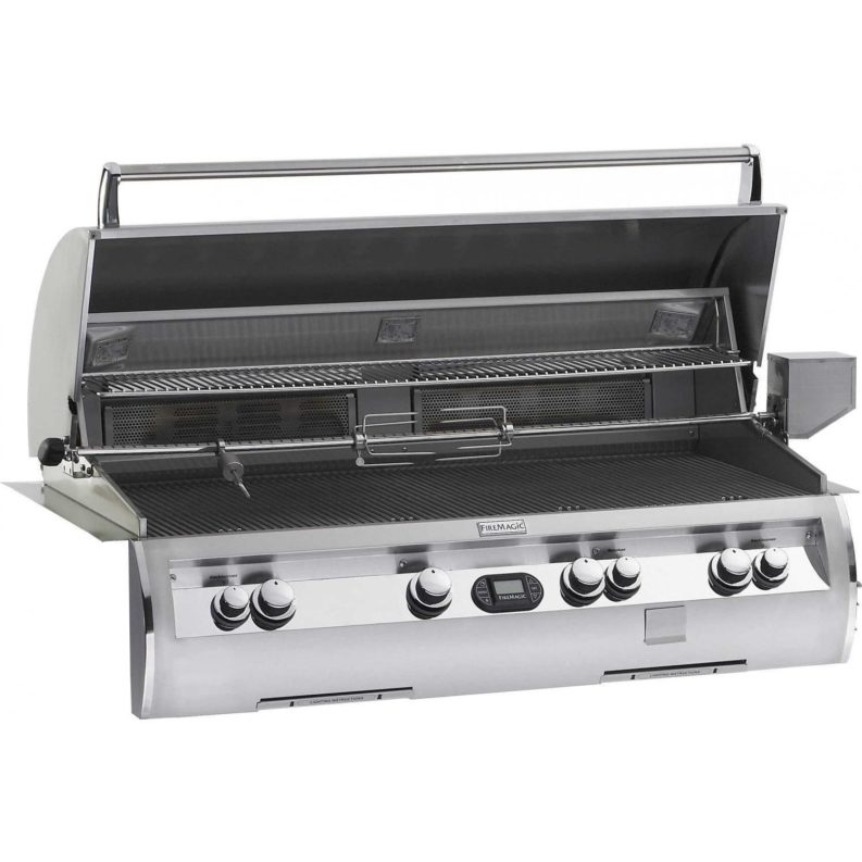 Bbq Grills Amp Outdoor Cooking Archive Extreme Backyard