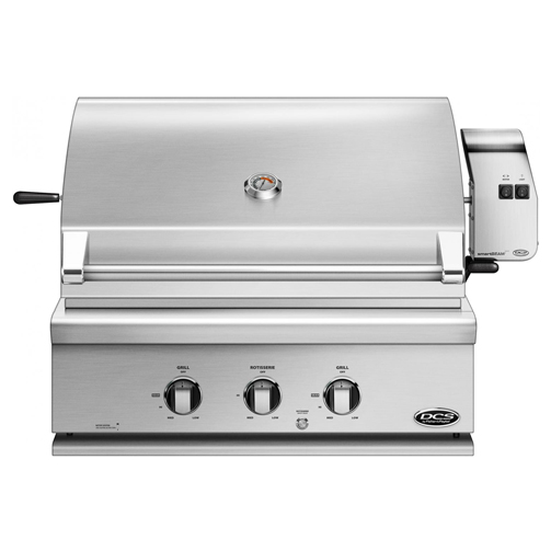 Dcs  Inch Natural Gas Grill Reviews