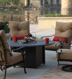 Darlee Outdoor Living - Archive - Extreme Backyard Designs