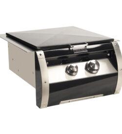 fire-magic-echelon-black-diamond-natural-gas-built-in-power-burner-19-hb1n-0