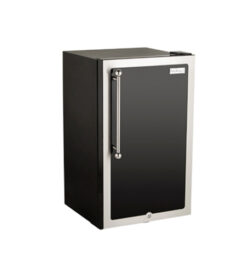 fire-magic-echelon-black-diamond-refrigerator-3590h-dr-dl