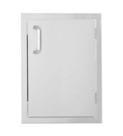 pcm-14x20-vertical-single-doors-260-series