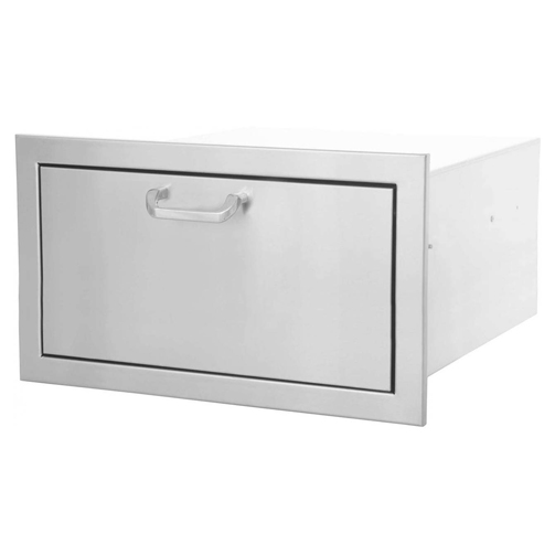 pcm 28 5x22 fully insulated drawer 260 series