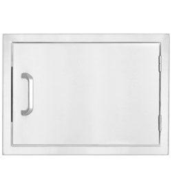 pcm14x20-single-access-door-reversable-hinge-260-series