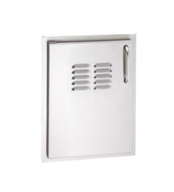 select-single-access-door-with-louvers-33920-1-sl