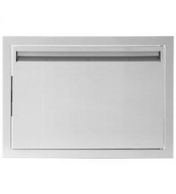 20x14 Horizontal Single Access Door