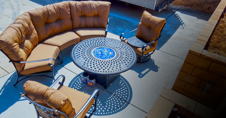 Orange County BBQ Islands | Extreme Backyard Designs