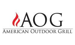 AOG BBQ Grills